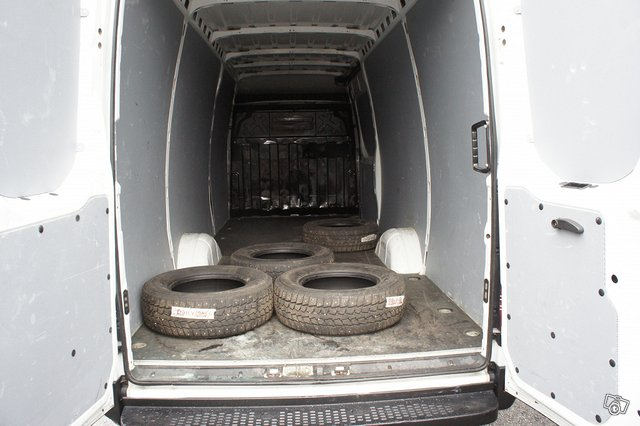 Iveco Daily 13