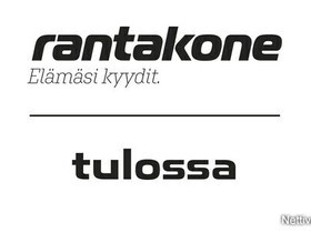 Suvi 4180, Moottoriveneet, Veneet, Mikkeli, Tori.fi