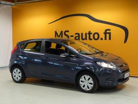 Ford Fiesta, Autot, Imatra, Tori.fi