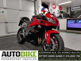 Honda CBR, Moottoripyörät, Moto, Tuusula, Tori.fi