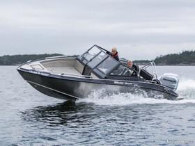 Silver Shark BRX 2021 Kysy Tarjous, Moottoriveneet, Veneet, Savonlinna, Tori.fi