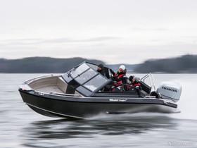 Silver Eagle BRX Ennakkomyynnissä, Moottoriveneet, Veneet, Savonlinna, Tori.fi