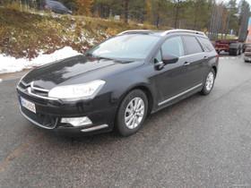 Citroen C5, Autot, Kajaani, Tori.fi