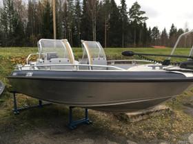 Buster Lx, Moottoriveneet, Veneet, Savonlinna, Tori.fi