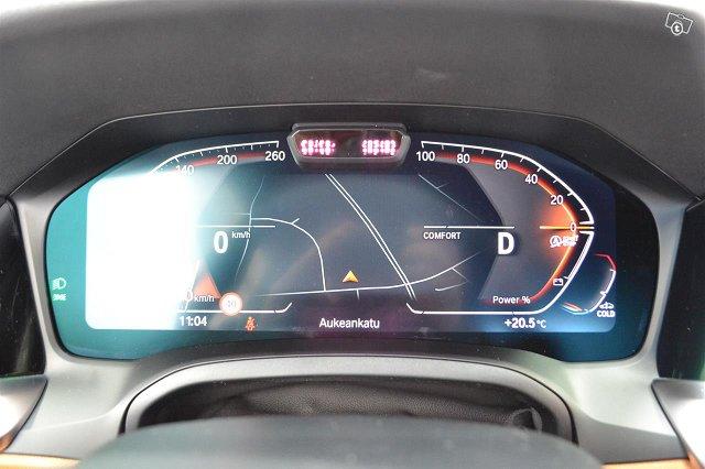BMW 420 23