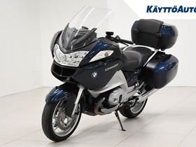 BMW R, Moottoripyörät, Moto, Vaasa, Tori.fi
