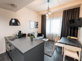Vantaa Väritehtaankatu 8 3h+kk+kph+wc, Vuokrattavat asunnot, Asunnot, Vantaa, Tori.fi