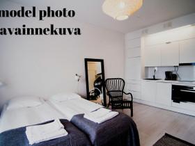 Rovaniemi Valtakatu 35 3h+tk+s+wc, Vuokrattavat asunnot, Asunnot, Rovaniemi, Tori.fi