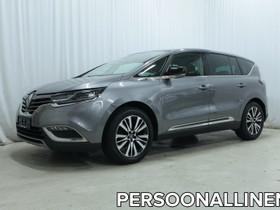 Renault ESPACE, Autot, Lahti, Tori.fi