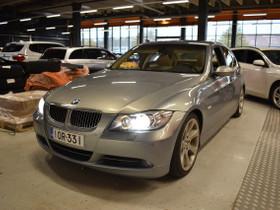BMW 330, Autot, Kirkkonummi, Tori.fi