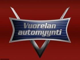 Opel Vectra, Autot, Siilinjärvi, Tori.fi