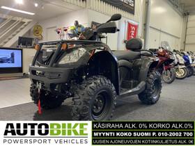 Goes 450, Mönkijät, Moto, Tuusula, Tori.fi