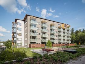 3H+KT+S, Valakuja 8, Espoon keskus, Espoo, Vuokrattavat asunnot, Asunnot, Espoo, Tori.fi