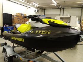Sea-Doo GTR 230, Vesiskootterit, Veneet, Pietarsaari, Tori.fi