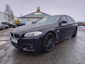 BMW 550, Autot, Rovaniemi, Tori.fi