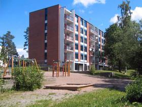 3H+K, Lammastie 6, Pähkinärinne, Vantaa, Vuokrattavat asunnot, Asunnot, Vantaa, Tori.fi