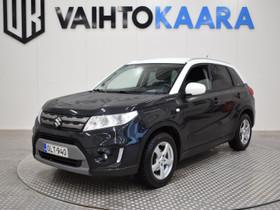 Suzuki Vitara, Autot, Närpiö, Tori.fi