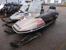 Yamaha Viking 540, Moottorikelkat, Moto, Ylivieska, Tori.fi