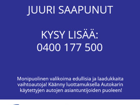 Volkswagen Passat CC, Autot, Jyväskylä, Tori.fi
