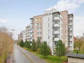 2h+kk+s, Myllypellontie 1 C, Veräjälaakso, Helsink, Vuokrattavat asunnot, Asunnot, Helsinki, Tori.fi