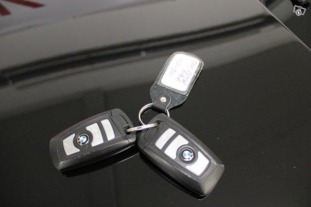 BMW 518d 9