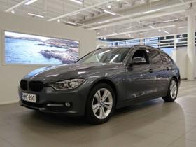 BMW 318d, Autot, Porvoo, Tori.fi