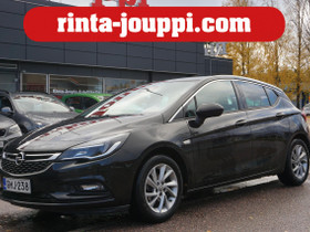 Opel Astra, Autot, Porvoo, Tori.fi