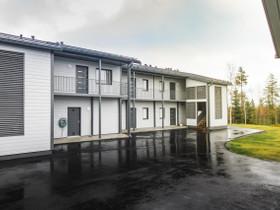 Seinäjoki Karhuvuori Otsonpolku 4 3h+k+s, Myytävät asunnot, Asunnot, Seinäjoki, Tori.fi