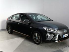 Hyundai IONIQ ELECTRIC, Autot, Vantaa, Tori.fi