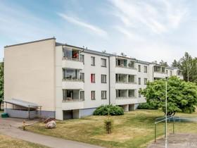 2h+k, Kontulankaari 4 D, Kontula, Helsinki, Vuokrattavat asunnot, Asunnot, Helsinki, Tori.fi