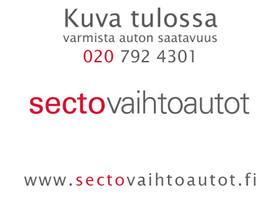 FORD TRANSIT, Autot, Espoo, Tori.fi