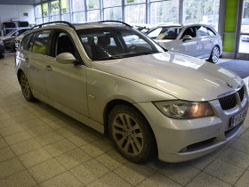 BMW 325, Autot, Lohja, Tori.fi