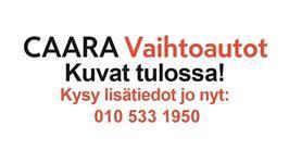 FORD MONDEO, Autot, Hyvinkää, Tori.fi