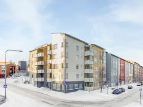 2h+kk+s, Huvilinnantie 6 A, Leppävaara, Espoo, Vuokrattavat asunnot, Asunnot, Espoo, Tori.fi