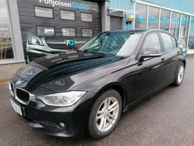 BMW 318, Autot, Oulu, Tori.fi