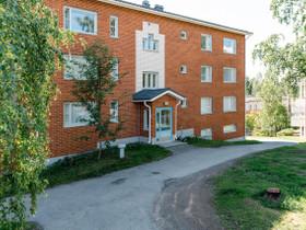 2H+KK, Pahkakuja 4, Neulamäki, Kuopio, Vuokrattavat asunnot, Asunnot, Kuopio, Tori.fi