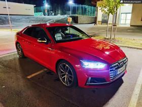 Audi S5, Autot, Vantaa, Tori.fi
