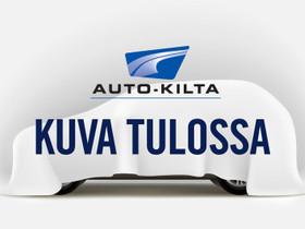 Renault Megane, Autot, Lappeenranta, Tori.fi