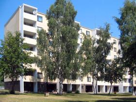 1H+K, Kivivuorenkuja 1, Martinlaakso, Vantaa, Vuokrattavat asunnot, Asunnot, Vantaa, Tori.fi