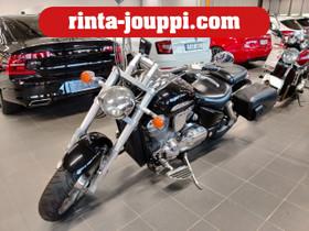 Honda VTX, Moottoripyörät, Moto, Lempäälä, Tori.fi