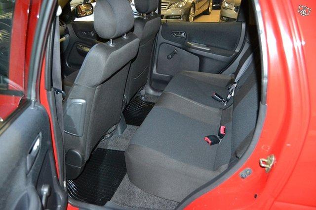 Suzuki Ignis 9