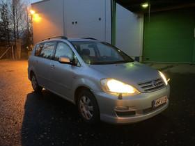 Toyota Avensis, Autot, Imatra, Tori.fi