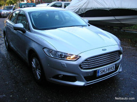 Ford Mondeo, Autot, Paimio, Tori.fi