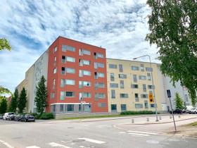 4H+KT+S, Ristipellontie 6, Konala, Helsinki, Vuokrattavat asunnot, Asunnot, Helsinki, Tori.fi