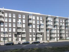 3H+KT+S, Koirasaarentie 23, Kruunuvuorenranta, Hel, Vuokrattavat asunnot, Asunnot, Helsinki, Tori.fi