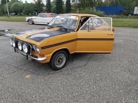 Opel Kadett, Autot, Sastamala, Tori.fi