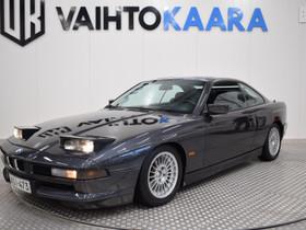 BMW 850, Autot, Raisio, Tori.fi