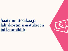 2H+KT, Mahlamäentie 16, Kirkonkylä, Nurmijärvi, Vuokrattavat asunnot, Asunnot, Nurmijärvi, Tori.fi