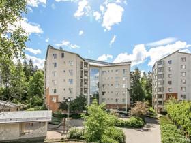 2h+k+s, Karhunkierros 1 b A, Pähkinärinne, Vantaa, Vuokrattavat asunnot, Asunnot, Vantaa, Tori.fi