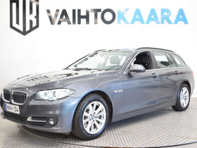 BMW 518, Autot, Raisio, Tori.fi